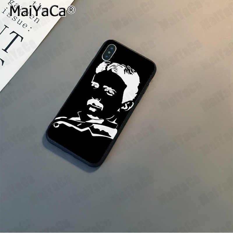 coque iphone 7 tesla