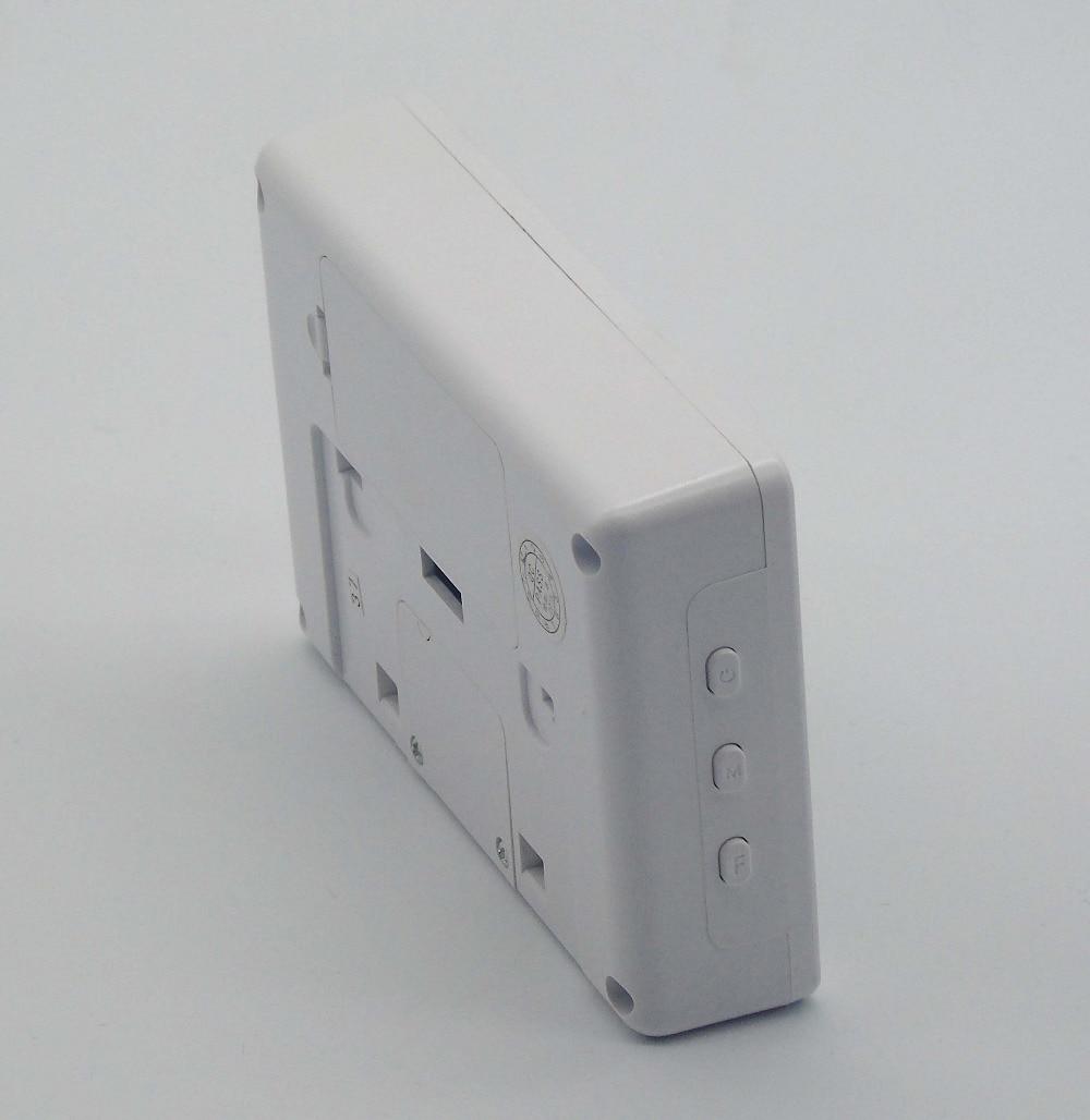 Wunderbar 6 Draht Thermostat Ideen - Die Besten Elektrischen ...