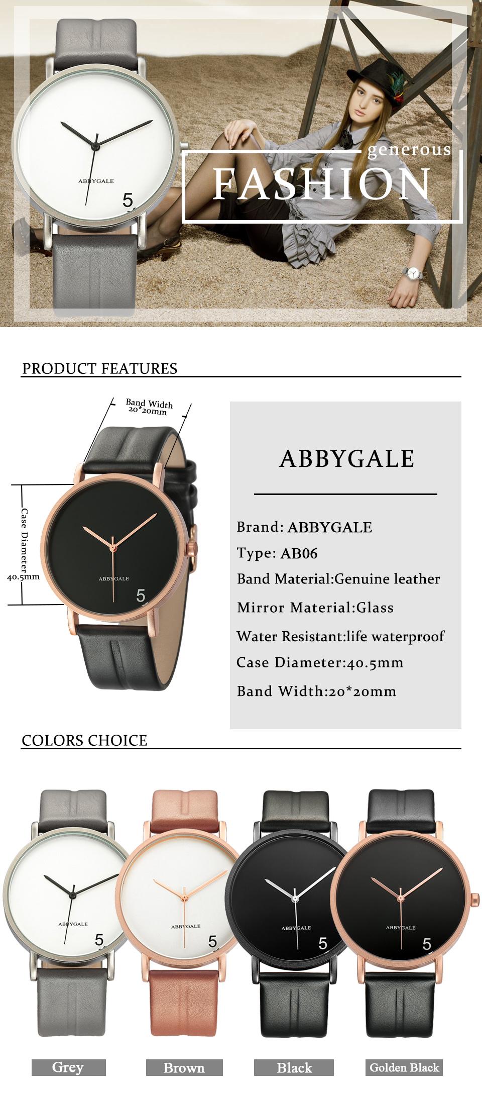 Único de las mujeres reloj de moda cuadrado minimalista reloj de pulsera de  cuero mujer Reloj Simple de cuarzo reloj femenino WhatchUSD 4.99 piece a1089324f9e0