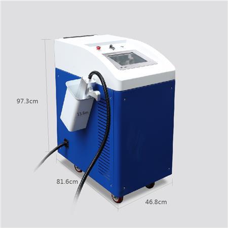 Factory-Pri5ce-Metal-Rust-Removal-100W-Laser