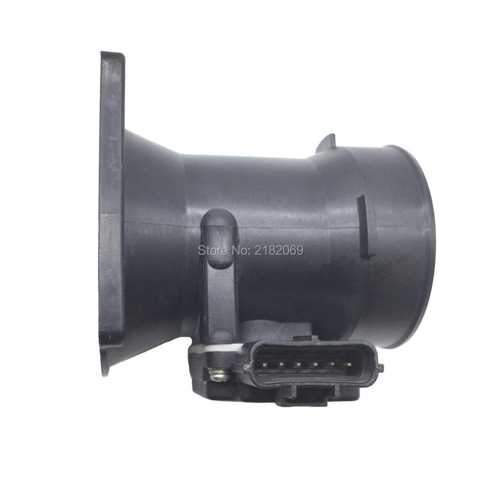 Air flow sensor ford taurus