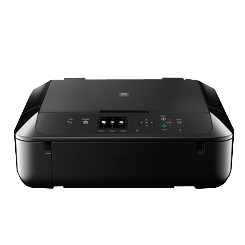 Digital cake printer Edible ink printer for Canon ip7260 or for MG5660 футболка 3 шт oodji футболка 3 шт