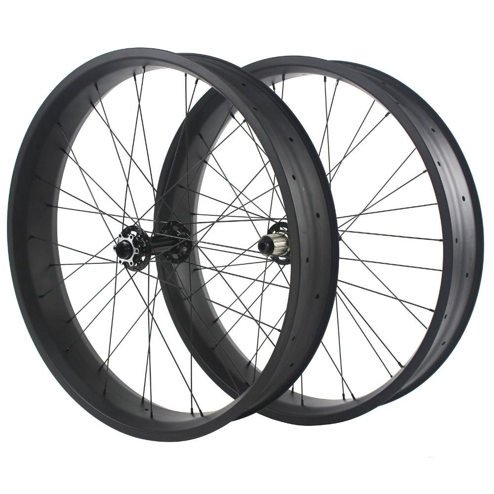 """ОРЖ 700С 26"""" жира велосипед колеса скоба 80/100mm Ширина велосипед колесная с НОВАТЕК D201-D202-концентратор"""
