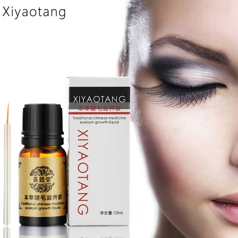 5f821557e79 Okeny's eyelash growth enhancer serum liquid eyelashes grow ...