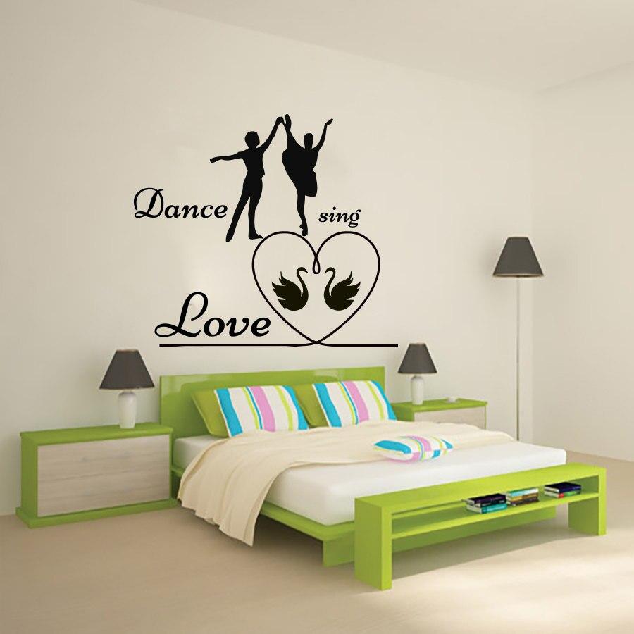 Acquista all'ingrosso Online moderna camera da letto romantica da ...
