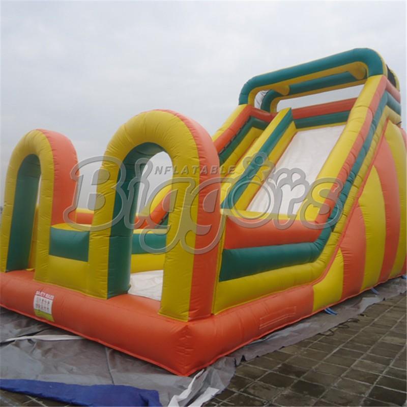 9064 infaltable slide (2)