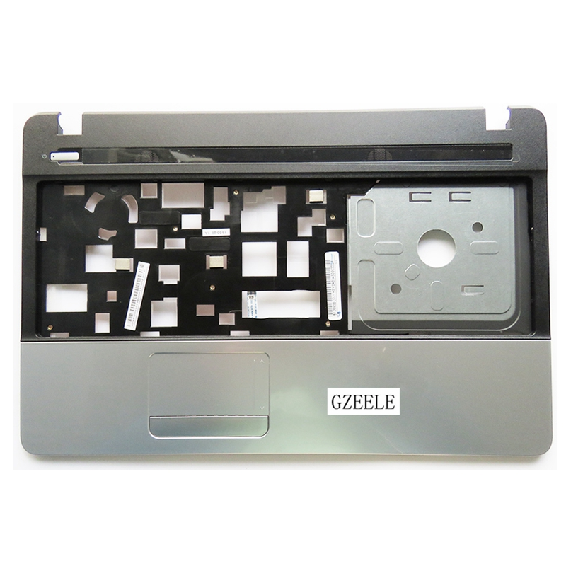 NEW C shell top case For ACER Aspire E1-521 E1-531 E1-571 E1-521G E1-571G Palmrest upper case C cover AP0PI000300