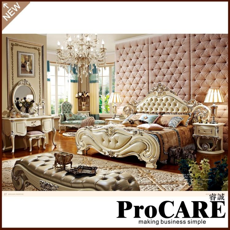 Popular Princess Bedroom FurnitureBuy Cheap Princess Bedroom