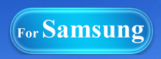 For-Samsung_01