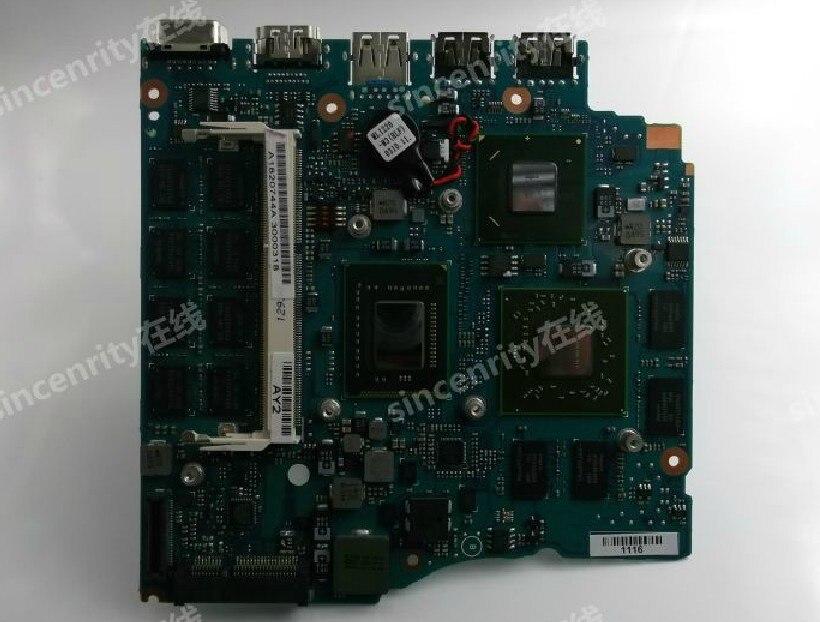 MBX-237 I3 I5 I7 connecter avec carte mère test complet tour connect conseil
