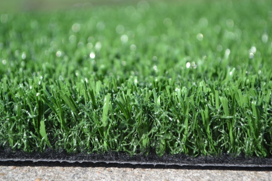 soccer field grass. Indoor Mini Soccer Field Synthetic Turf Lawn-in Gymnastics From Sports \u0026 Entertainment On Aliexpress.com | Alibaba Group Grass R