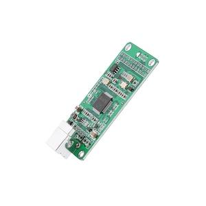 Image 5 - XMOS XU208 USB dźwięk cyfrowy interfejs CSR8675 Bluetooth composite I2S córka obsługuje DSD Bluetooth 5.0 z anteną A6 002