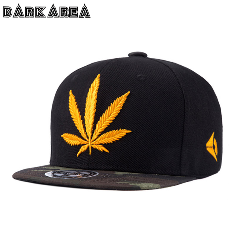 Hot Sale  Men Hemp Cap Snapback Cap Hat For Men Women Sport Baseball Cool Caps  Hip Hop Hat  Outdoor Casual Adjustable Bone easy assemble anet a6 a8 3d printer kit high precision reprap i3 diy large size 3d printing machine hotbed filament sd card lcd