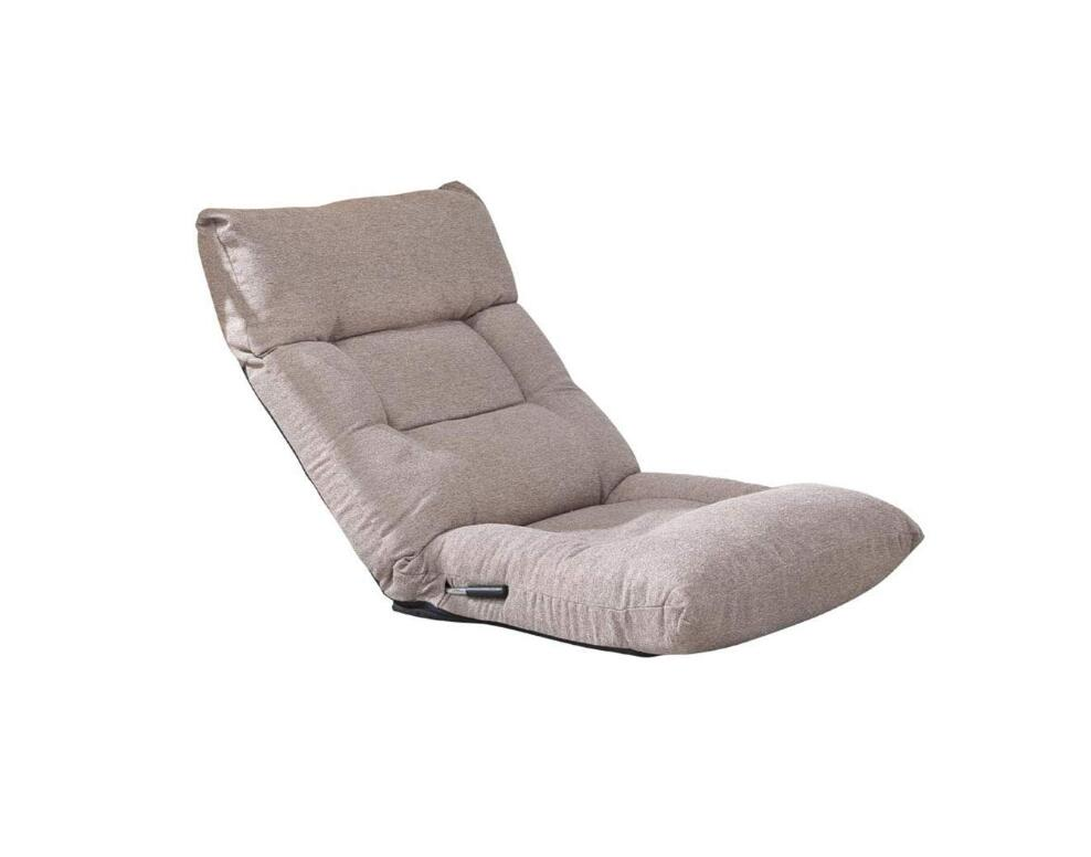 Fine Us 122 55 5 Off Floor Chair Foldable Adjustable Backrest Lazy Sofa Meditation Computer Couch Bed Cotton Hemp For Living Room Dorm Loft Furniture In Frankydiablos Diy Chair Ideas Frankydiabloscom