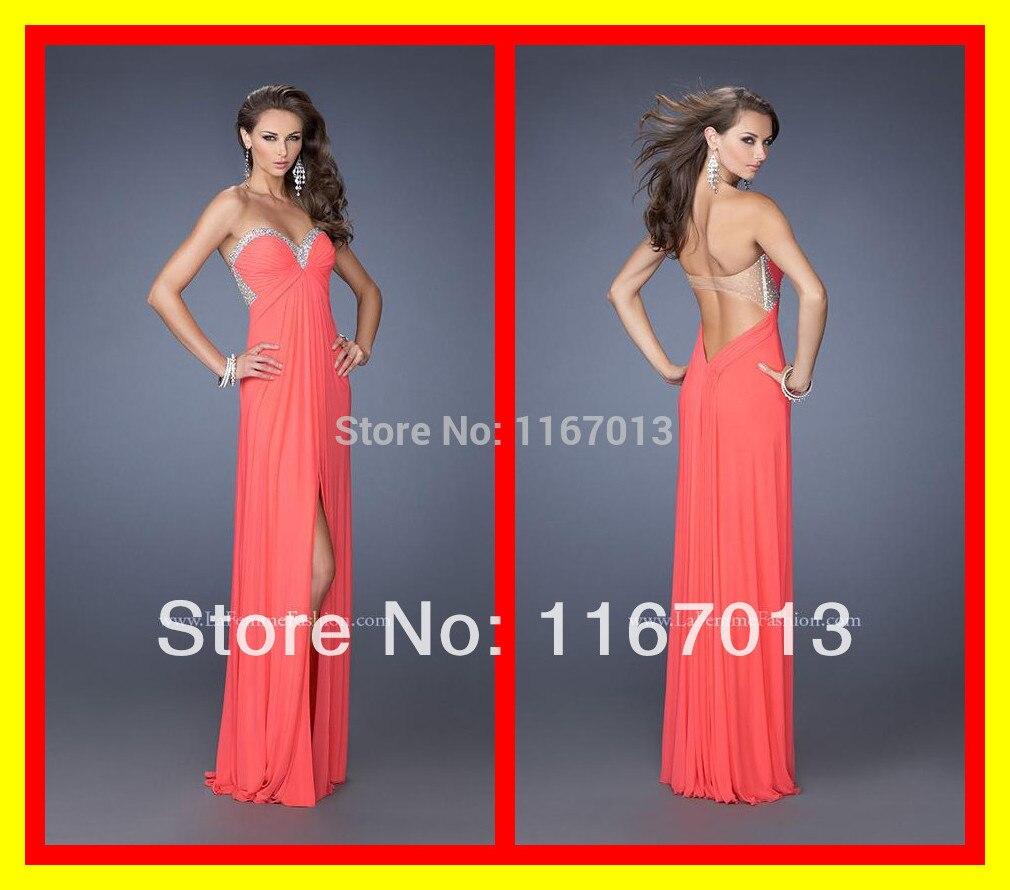 Make Your Own Prom Dress Online - Ocodea.com