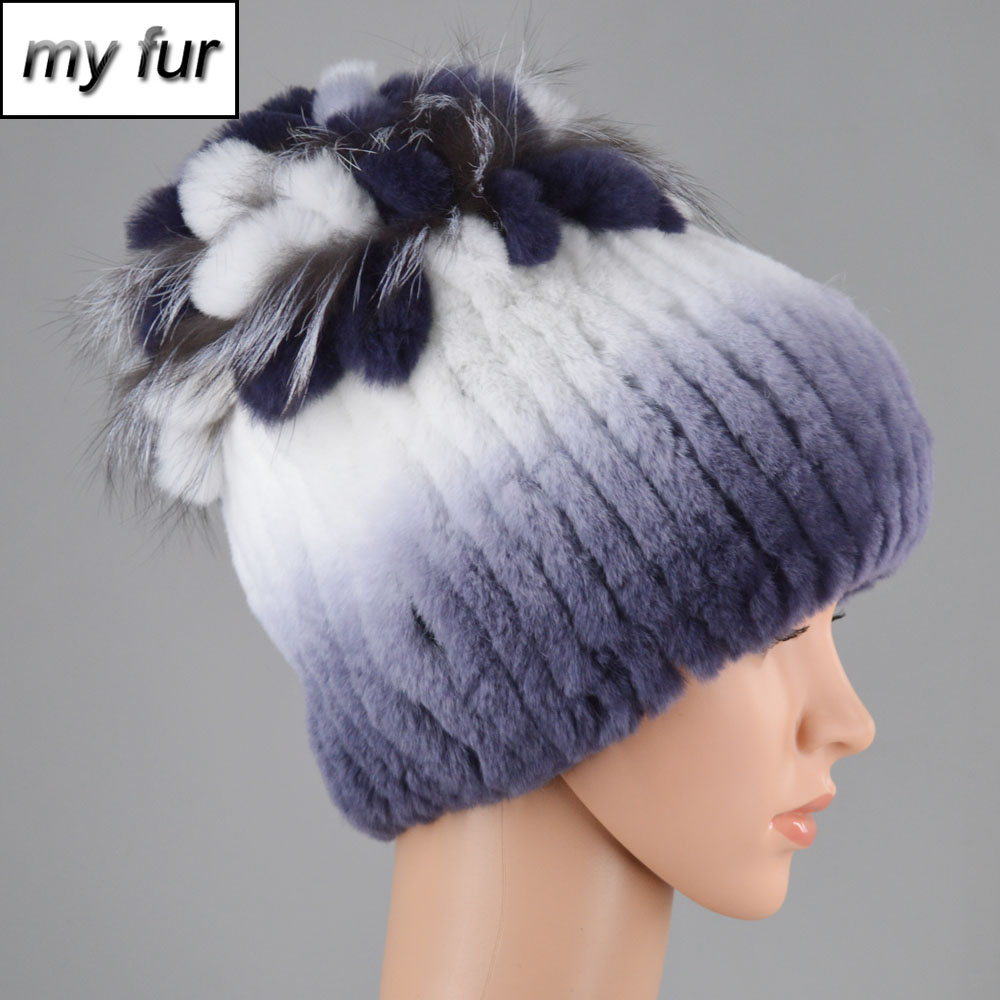 d7cfe6fb9 top 9 most popular hat fur knit brands and get free shipping - 72m5jfn5e