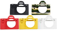 Lightweight Camera Bag Case Protective Cover for Mirrorless Digital camera sony ILCE-7RM3 a7RM3 a7RIII a7R3