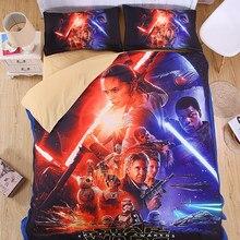 Funda Nordica Star Wars 90.Star Wars Duvets Promotion Shop For Promotional Star Wars Duvets On