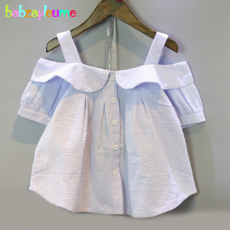 Iuhan Baby Girls Dress Pullover Tops for 0-3 Years Infant Toddler Girl Princess Dress Long Sleeves Cute Bunny Lapel Button Dress Clothes