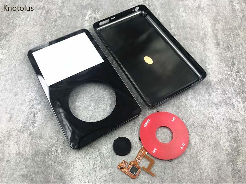 Inner LCD Display Screen Repair Part for iPod 5th Gen Video 30GB 60GB 80GB