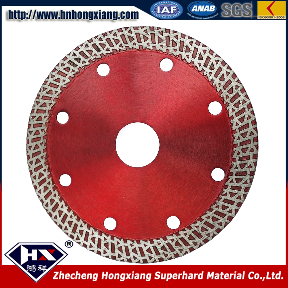 Great 1200 X 600 Ceiling Tiles Small 2 X2 Ceiling Tiles Solid 2X2 Floor Tile 2X4 Ceramic Tile Old 4 X 12 Ceramic Subway Tile Fresh6 X 24 Floor Tile Pattern Circular Saw Blade Sharpener Ceramic Tile Cutting Disc Diamond ..
