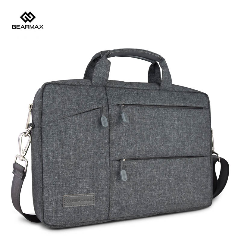 leather laptop sleeve leather 13