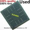 100 Test Very Good Product N2840 SR1YJ Cpu Bga Chip Reball With Balls IC Chips