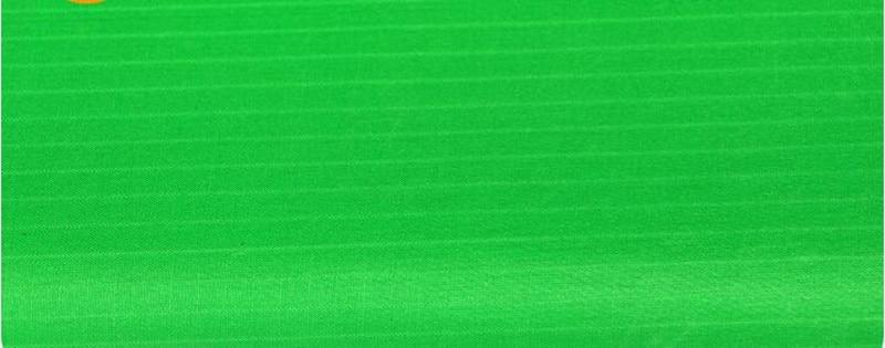 Envío gratis de alta calidad ripstop nylon kite tela fábrica 10 mx - Deportes y aire libre - foto 4
