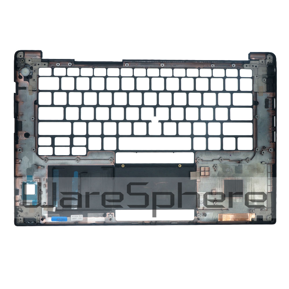 Top Cover Upper Case for Dell Latitude E7480 06FJX9 6FJX9 new for dell latitude 6230 e6230 top cover a case