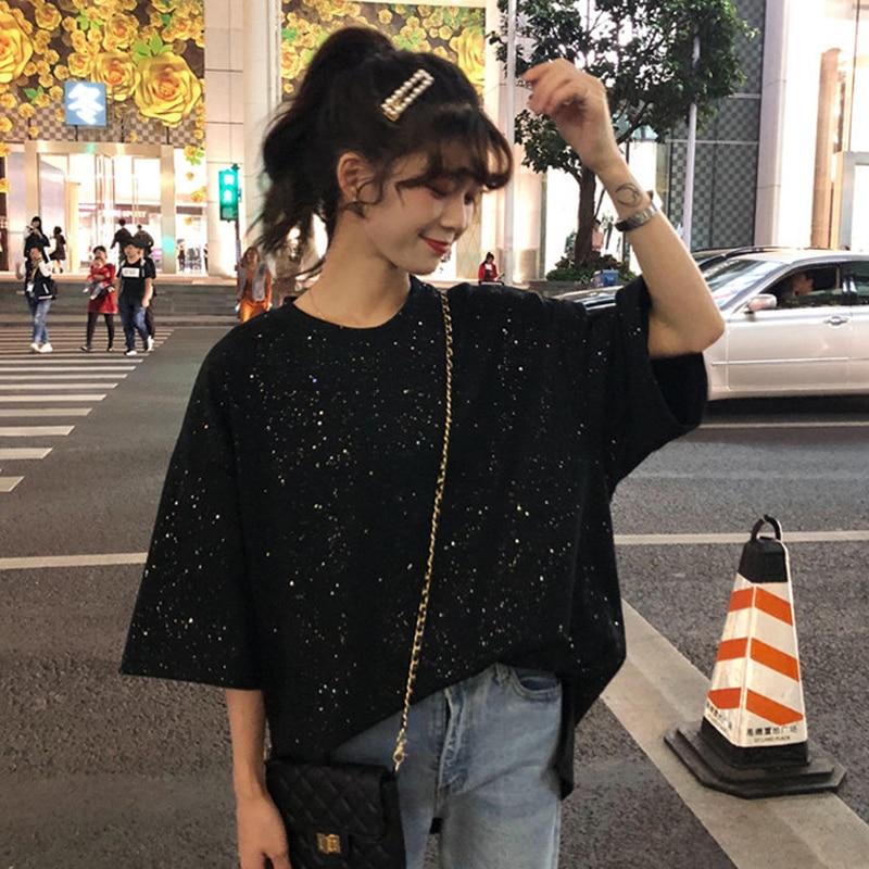 45627c1ee6a top 8 most popular korean design women top list and get free ...