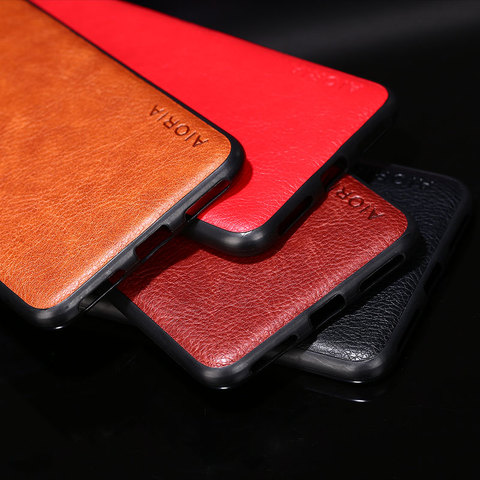 PU Leather skin case for Xiaomi Redmi 4X Note 4 4X Pocophone F1 Note 5A Prime TPU coque fundas for Redmi Note 5 6 pro 5 plus Karachi