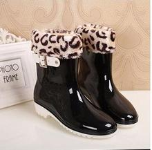 Size 12 womens rain boots online shopping-the world largest size ...