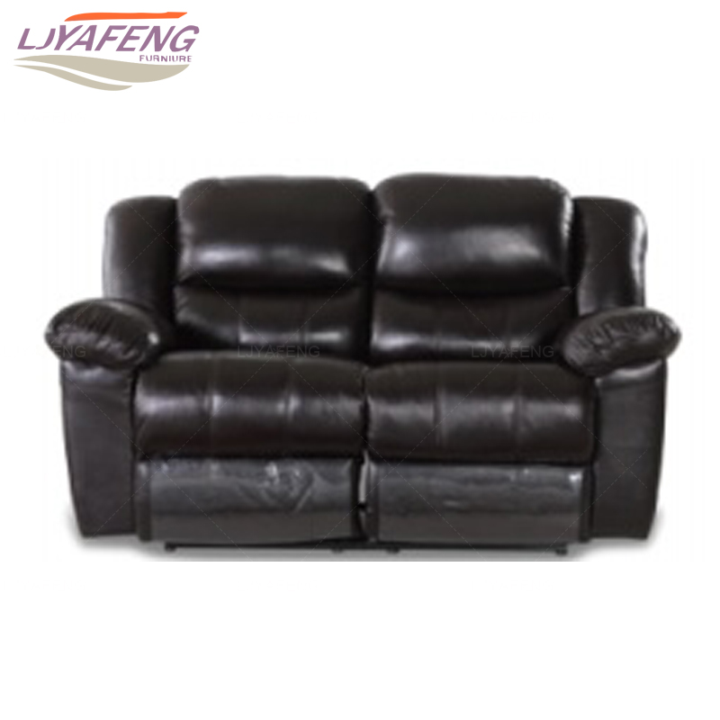 LJYAFENG soft chairs and deckchairs for the living room of the lazy chair folding chair Metal base Functional sofa