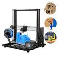 Горячая продажа 3D принтер 11 8