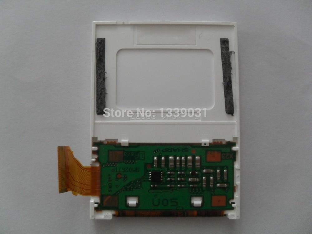Original for sharp 2.2 inch LQ022B8UD04 LCD screen display panelOriginal for sharp 2.2 inch LQ022B8UD04 LCD screen display panel