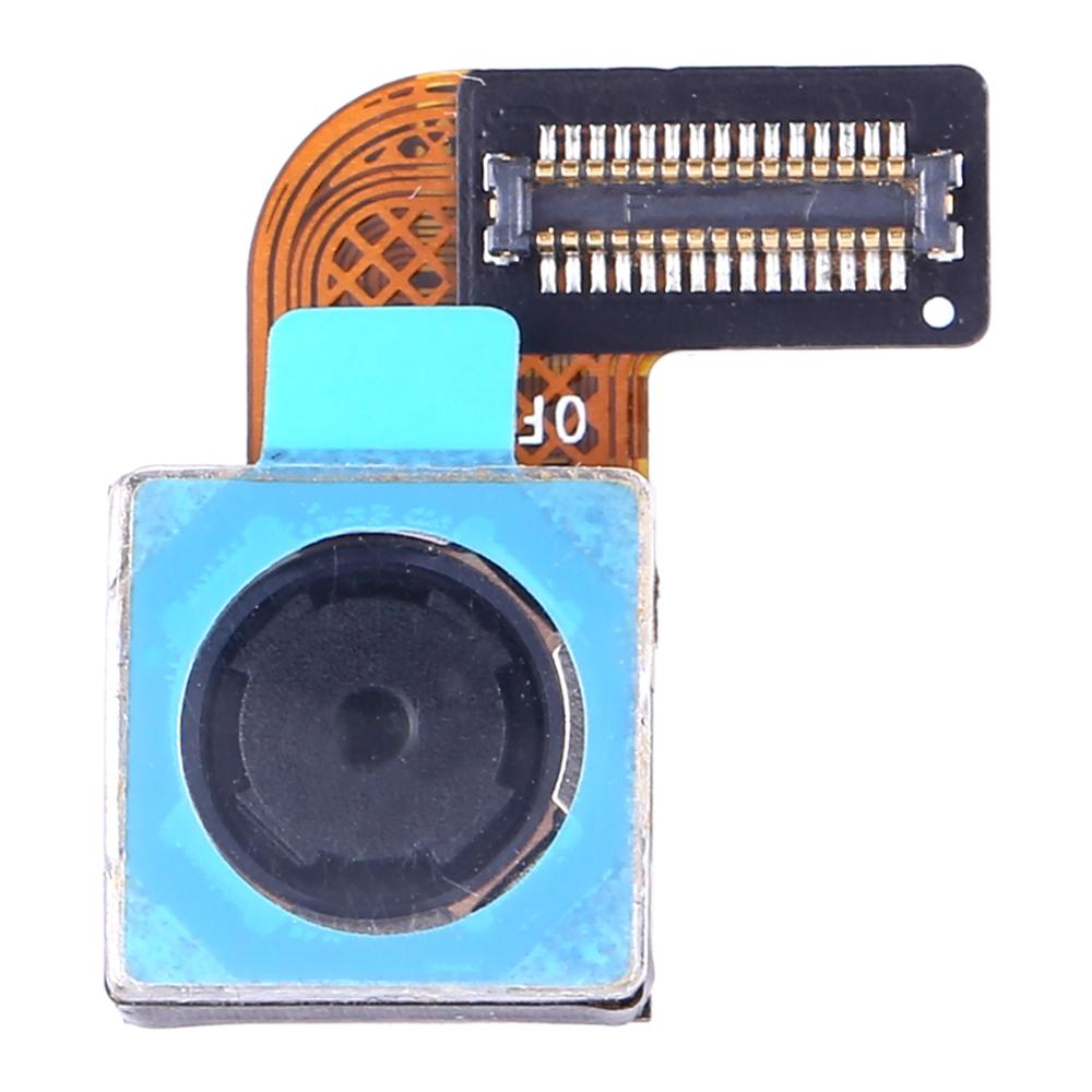 Front Facing Camera Module for <font><b>Nokia</b></font> <font><b>3</b></font> / TA-1020 / TA-<font><b>1028</b></font> / TA-1032 / TA-1038 image