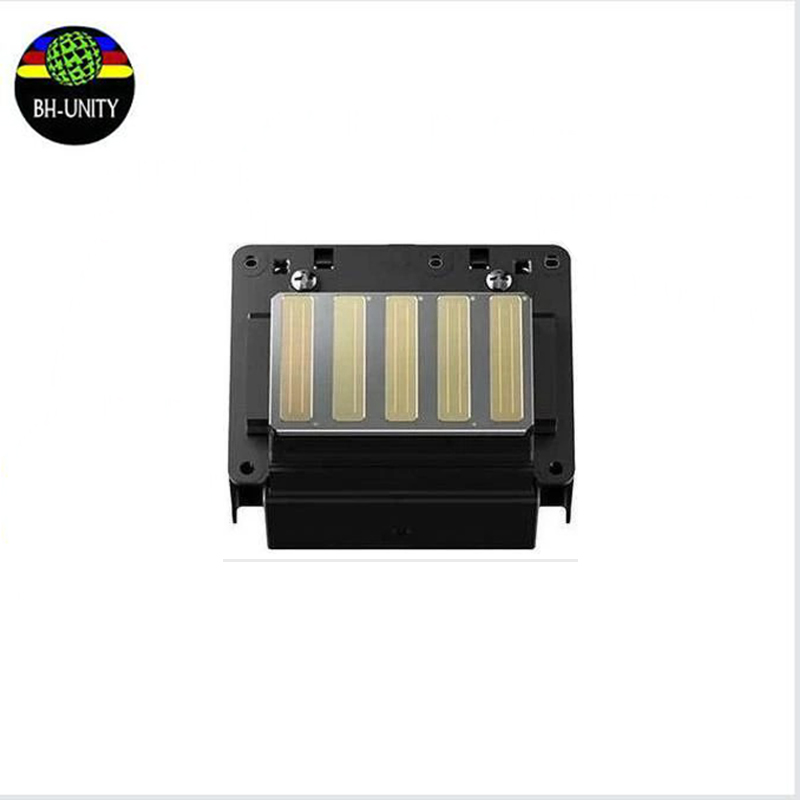 100% new Original dx6 printhead Compatible for 9700 / 9900 / 7900 / 7700 printer 10 color F191040 DX6 print head new original print head dx6 f179000 printhead compatiblefor epson 11880c 11880 printer head