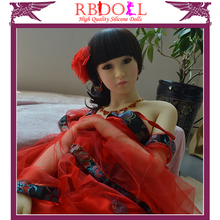alibaba china supplier metal skeleton real sex doll pubic hair for male guys