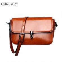 Mini Kleine Tasche Frauen Messenger Bags Weichen Echtem Leder Handtaschen Crossbody-tasche Für Frauen Erfasst Bolsas Femininas Dollar Preis