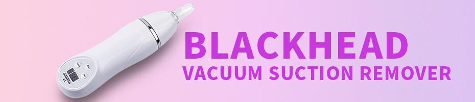 banner_0004s_0005_BLACKHEAD VACUUM SUCTION REMOVER