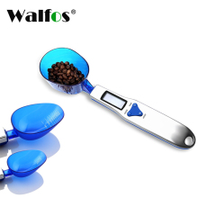 3 pcs/set Kitchen Measuring Spoon Electronic Digital Scale 300/0.1g Scales Spoons Set