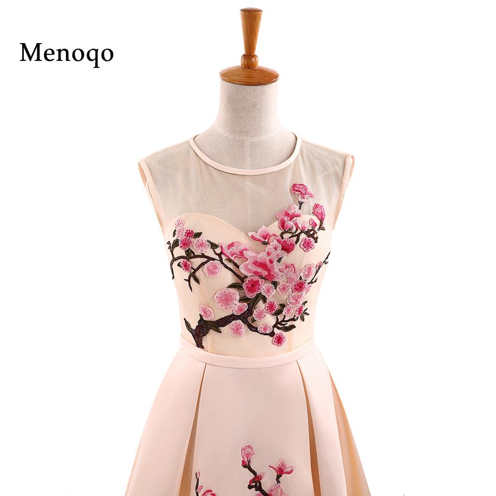 Menoqo New 2019 Cheap Womens Vintage Pinup Rockabilly Casual Work Short Robe   Cocktail     Dresses   Wiggle Party   Dress