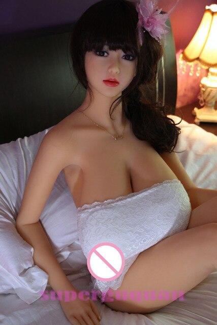 Asiatique sexe asiatique sexe