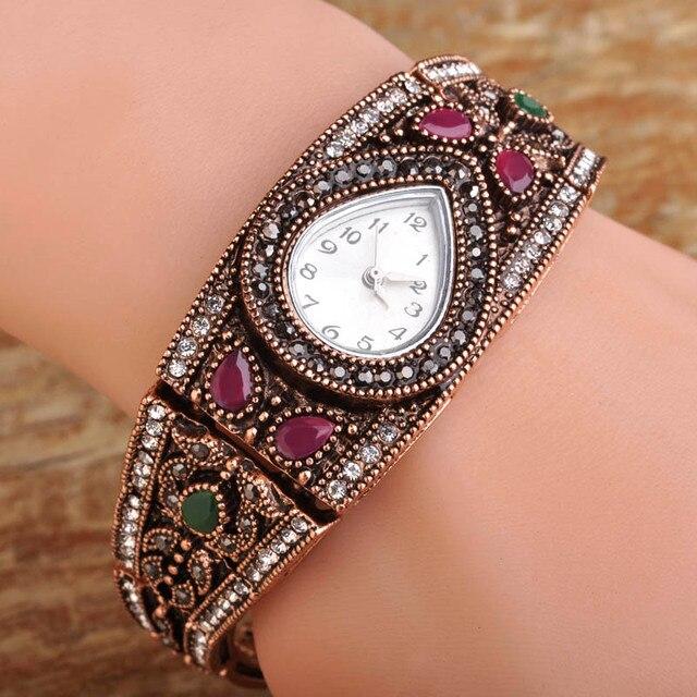 Madrry Turkish Jewelry...