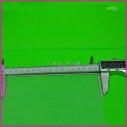 NOVA Tela Sensível Ao Toque de 7 polegadas 4 lins XWT449 Para touchsensor DO GPS DO CARRO 164mm * 99mm 164*99 touchglass digitalizador