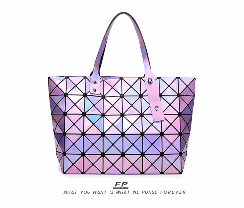 Laser-BaoBao-Women-Dazzle-Color-Plaid-Tote-Casual-Bags-Female-Fashion-Fold-Over-Handbags-Lady-Sequins-Mirror-Saser-Bag-Bao-Bao_08