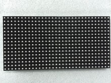 10mm pixel full color module indoor/outdoor hub 75 1/4 scan 320*160mm 32*16 pixel smd 3 in 1 rgb display p10 led module,P10panel