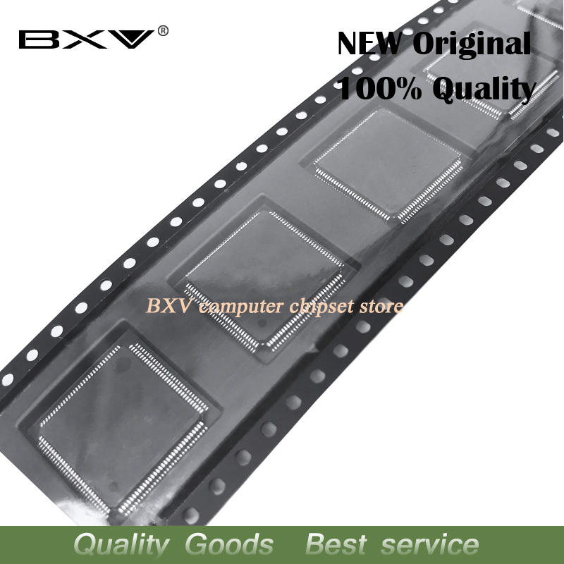 2pcs KBC1098-NU WPCE775LAODG IT8572E KB3926QF D2 KB3930QF A1 QFP-128  new original free shipping2pcs KBC1098-NU WPCE775LAODG IT8572E KB3926QF D2 KB3930QF A1 QFP-128  new original free shipping