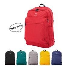 New Frosted Oxford cloth Backpacks Women School Backpack for Teenage Girls Female Mochila Feminina Laptop Bagpack Travel Bag все цены