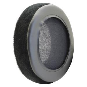 Image 5 - POYATU רפידות עבור Sennheiser HD650 חלקי תיקון עבור Sennheiser HD600 אוזניות החלפת EarPads אוזן כרית אוזן כוסות אוזן כיסוי